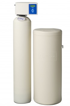 Water Softeners in Philadelphia